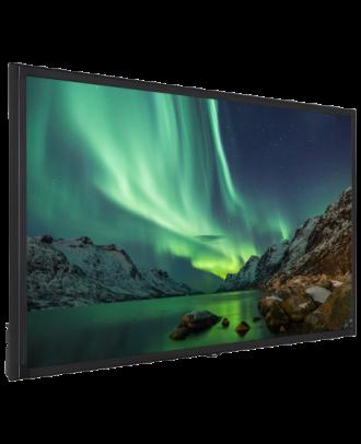 Tableau numérique tactile 10pts 65p 4K Vestel IFD65TH652