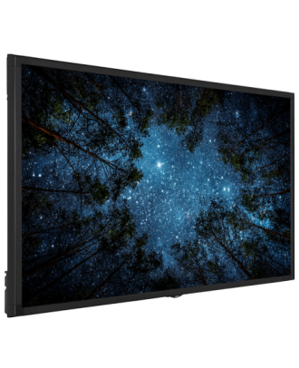 Tableau tactile interactif 55p Full HD IPS 10pts Vestel IFM55TH652