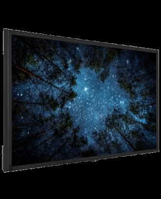 Tableau tactile interactif 65p Full HD IPS 10pts Vestel IFM65TH752