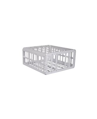 Cage de protection PG1A