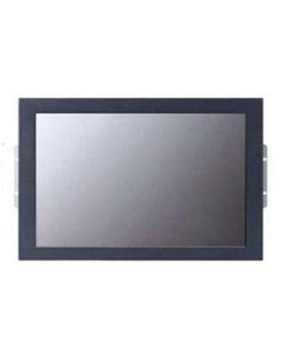 LCD 46 pouces à encastrer