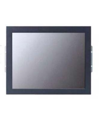 LCD 15 pouces à encastrer