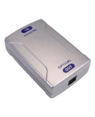 Convertisseur Optical Audio vers Coaxe tvONE