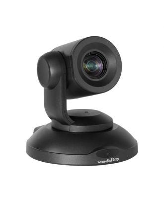 Caméra PTZ PrimeSHOT 20 HDMI - Noir Vaddio