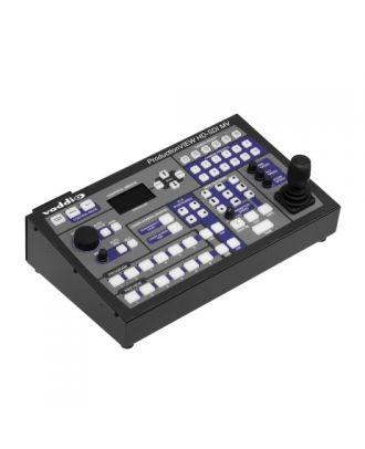 ProductionVIEW HD-SDI MV Vaddio 999-5655-001