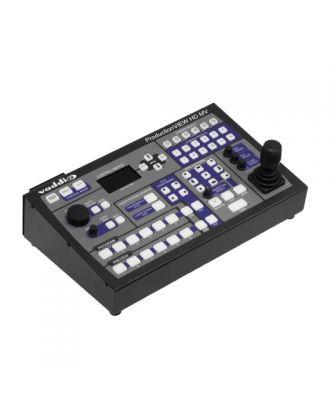 ProductionVIEW HD Vaddio 999-5600-001