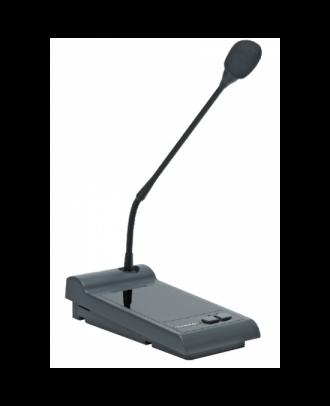 Pupitre Rondson RNS-PA-01 micro à télécommande
