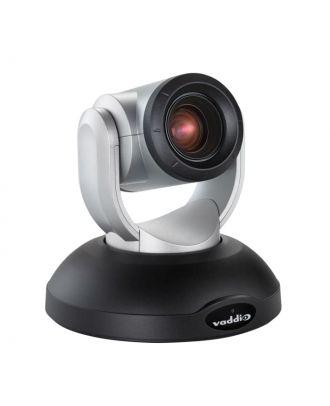 Caméra PTZ RoboSHOT 4K UHD 20x HDbaseT 3G HDSDI HDMI, Noire Vaddio