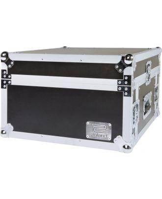 Kit de boîtier rackable pour V-1200 RRC-V1200 Roland