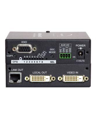 Mulitview II DVI-Tx-A/S Transmetteur DVI/HDMI tvONE