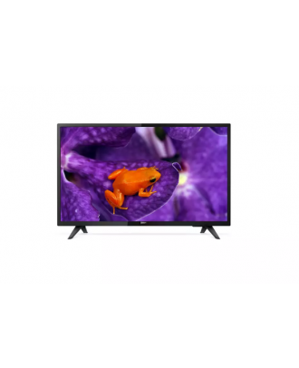 TV 32p IPTV FHD 250cd/m², Androi Philips Hospitality 9, Noir 32HFL5114/12