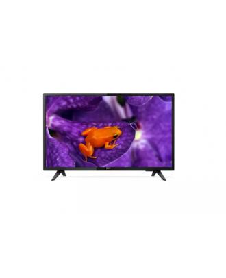 TV 43p IPTV UHD, 350 cd/m², Android 9, Noir Philips Hospitality 43HFL5114U/12