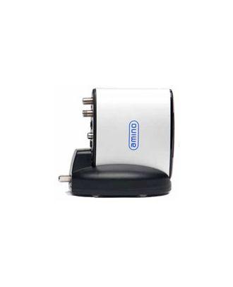 Adaptateur SEB-401 pour Amino IPTV