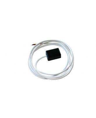 Détecteur vitro-sensitif Senso PAD ACC0241