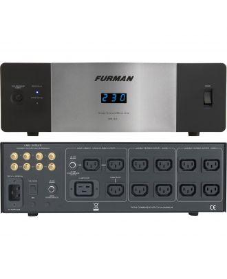 Conditionneur secteur SPR 16 Ei Furman