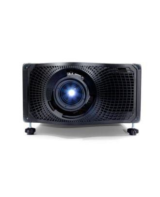 Projecteur noir DLP BOXER 4K30 Christie