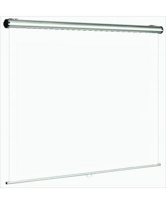 Ecran de projection manuel ORAY Super Gear Pro 150x150