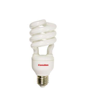 Ampoule Basse consommation Spirale Camelion T4-25W/E27