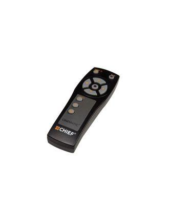 Télécommande infrarouge CHIEF IR10