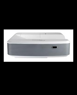 Vidéoprojecteur intéractif ultra courte focale W320USTi Optoma