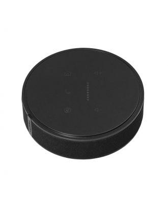 Microphone de table de conférence TableMIC - Noir Vaddio