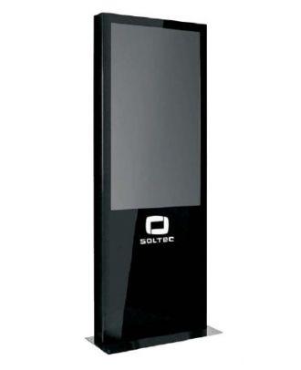Totem Full HD 32 pouces Soltec SMUP320C-10