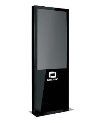 Totem Full HD 42 pouces Soltec SMUP420C-10