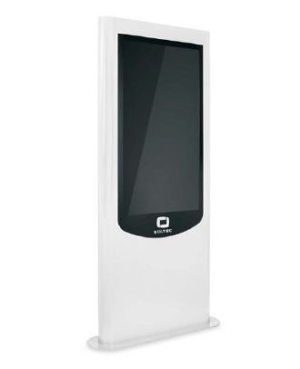 Totem Full HD 46 pouces Soltec SMUP460M-10