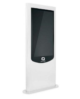 Totem Full HD 55 pouces Soltec SMUP550M-10