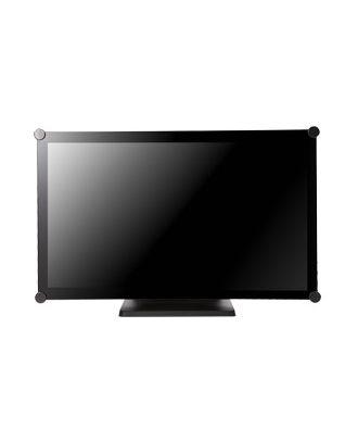 Ecran LCD tactile 22 pouces TX-22 AG Neovo