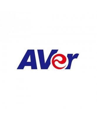 Upgrade + 14 pts pour SVC100 Aver