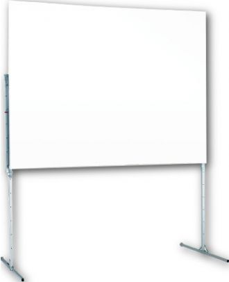 Ecran valise blanc mat Oray Nomaddict 1 150x240 VL1B3150240
