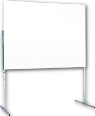 Ecran valise blanc mat Oray Nomaddict 1 150x266 VL1B3150266