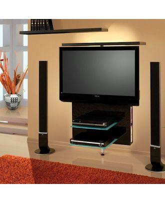 Meuble TV Hubertus VARIO