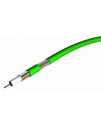 Câble H2D+