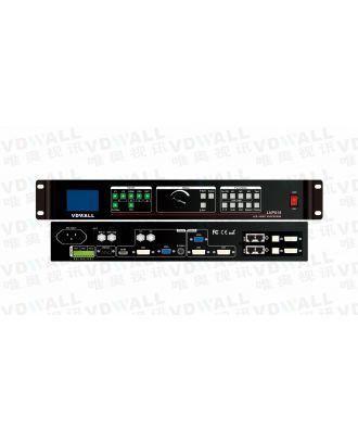 Processeur LVP515 VDWALL