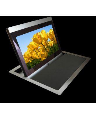 Ecran LCD VERSIS 173