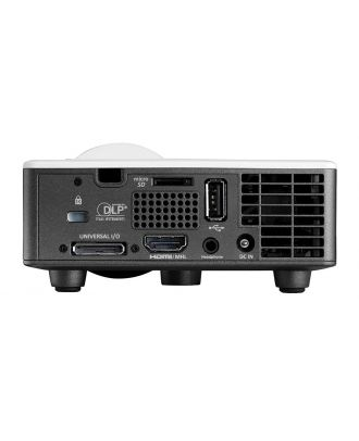Vidéoprojecteur ML1050ST OPTOMA