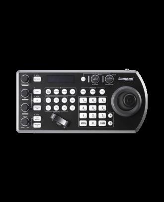 Joystick VS-KB30 Lumens pour caméra PTZ