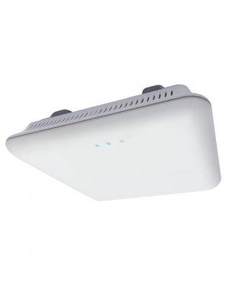 Point d'accès sans fil bi-bande AC1200 Luxul XAP-810-E