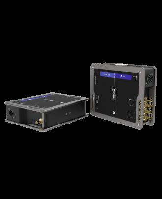 Theatrixx - Distributeur 1x8 12G-SDI