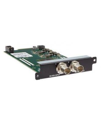 0000687_3g-sdi-coriomaster-input-module_340