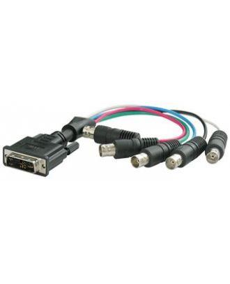 0000697_analog-rgbhv-adapter_340