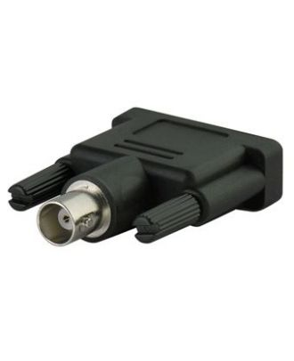 0000698_composite-video-adapter_340