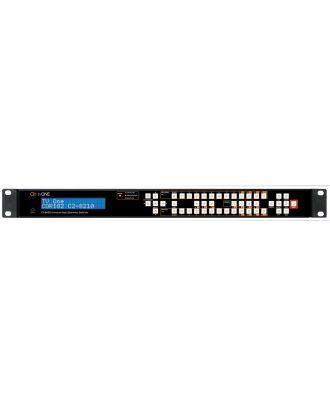 0000796_corio2-universal-io-seamless-switcher-audio-interface-10x2