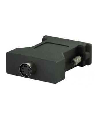 0000996_yc-s-video-adapter_340