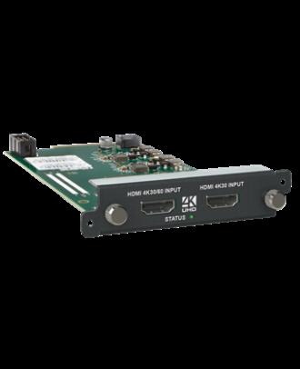 0001046_4k-3060-hdmi-input-module_340