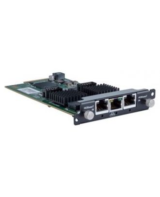 0001204_hdbaset-coriomaster-input-module_340