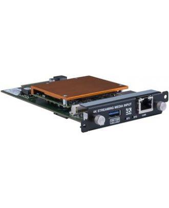 0001206_coriomaster-streaming-media-4k-playback-module_340