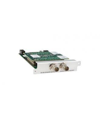 tvONE - CORIOview 3G SDI sortie en bande unique - (Montage d'usine)